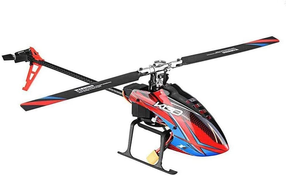 Best seller Factory Price Kids funny Mini RC Helicopters Radio Remote Control Aircraft Drone