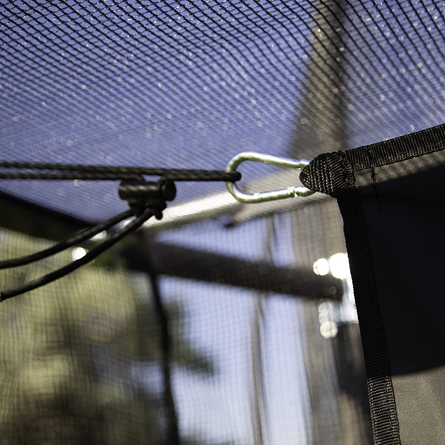 Multi Sport Training Net Accessory