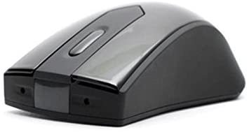 DVR262 LawMate Wireless Mouse Style DVR by KJB