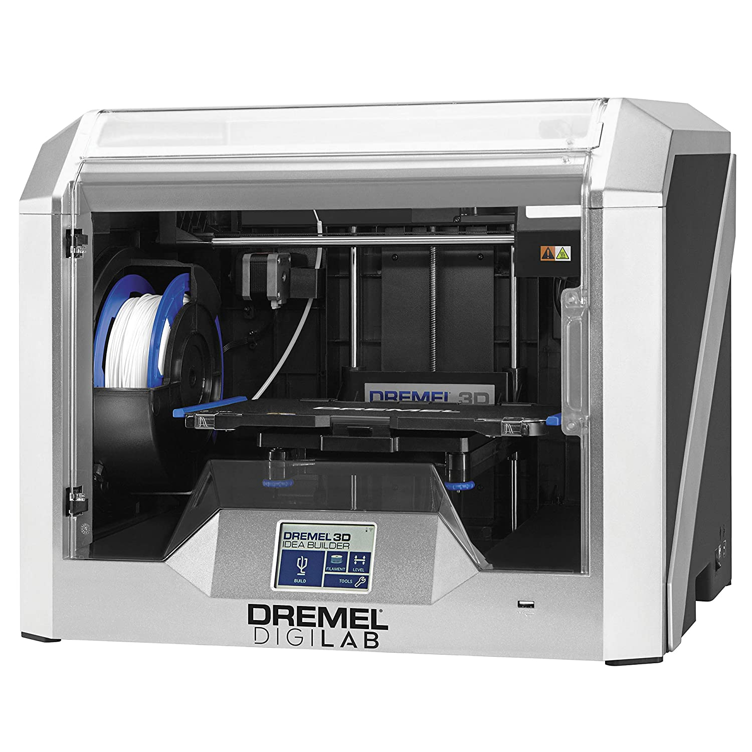 Digilab 3D40 Flex 3D Printer