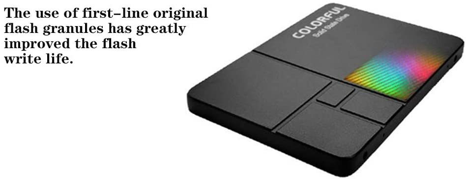 "2.5"" Portable External Hard Drive SATA3 for Laptop/Desktop"