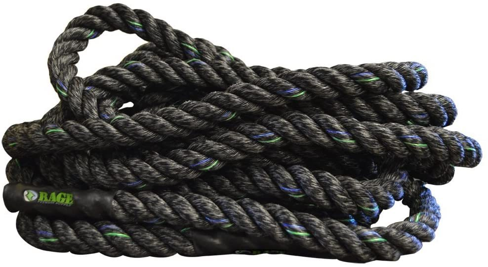 Performance Conditioning Rope, 40'