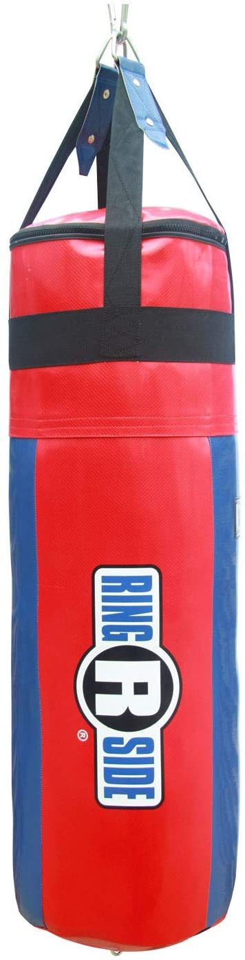 Apex 100 LB. Heavy Bag