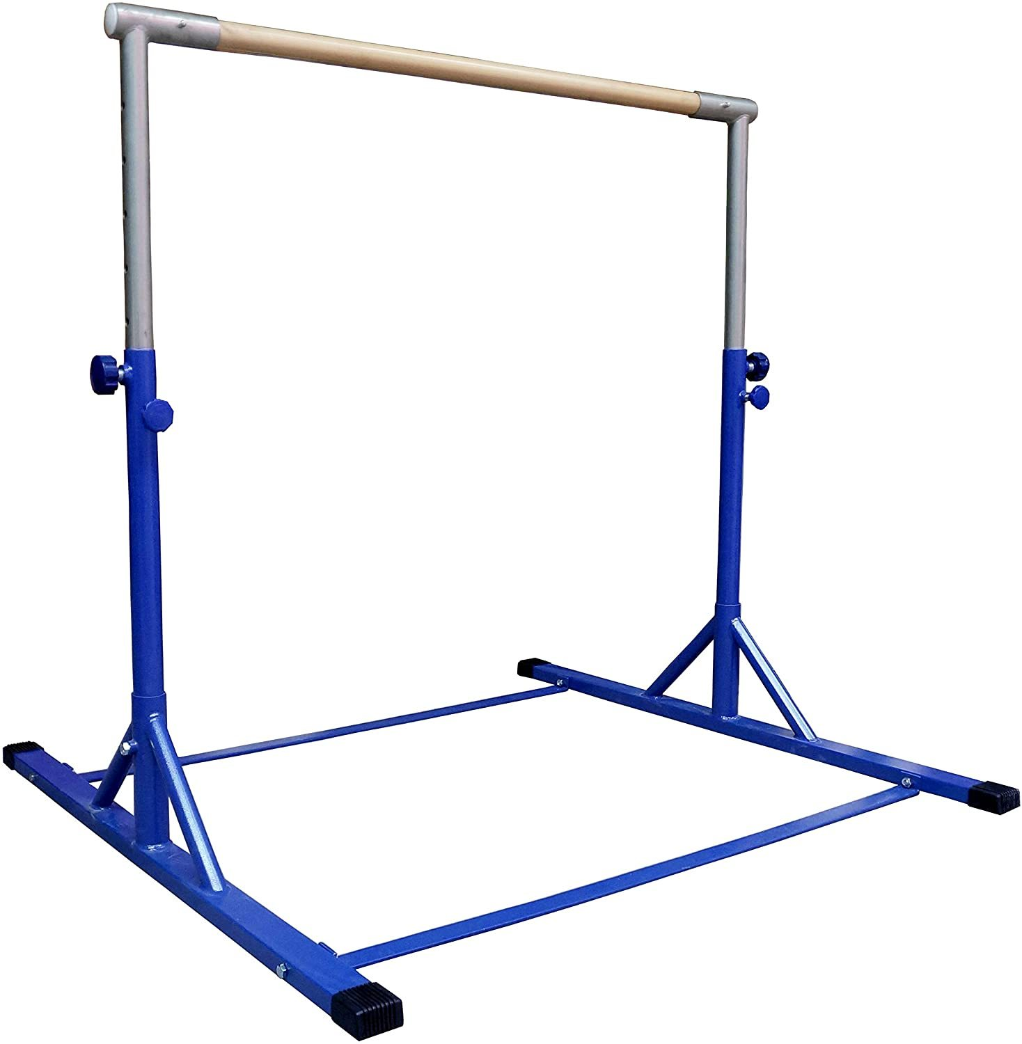 Gymnastics Expandable Kip Bar