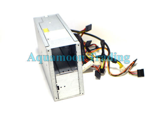 03X3799 New IBM Lenovo ThinkServer Power PSU TS430 TS440 420W Housing 0A91434
