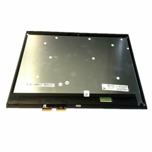 "NEW 12"" HP SPECTRE X2 - 12-A001DX LED LCD Touch Screen digitizer replacement"