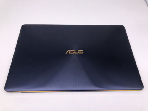 14'' Asus ZenBook 3 Deluxe UX490UA LCD Display Screen Complete Assembly