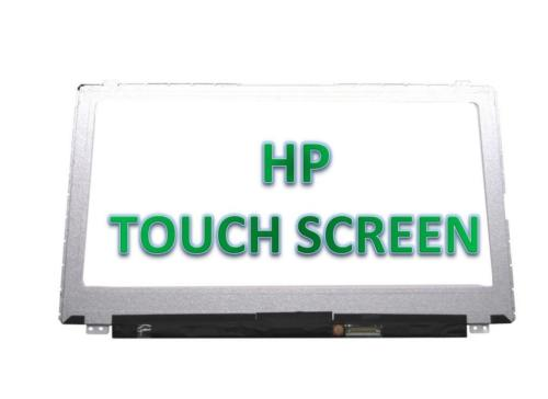 HP 15-G 15-R 764877-001 B156XTT01.2 LCD Touch Screen Display Panel Replacement