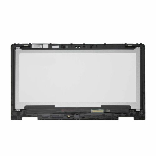 "Dell Inspiron i5379-5043GRY-PUS 13.3"" FHD TOUCH Screen LED LCD Bezel Assembly"