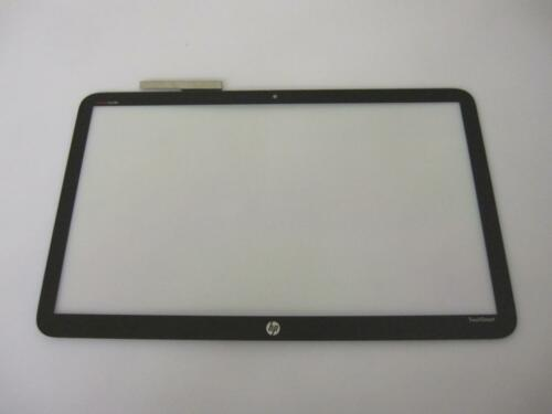 "HP ENVY 15-Q420NR 15-Q493CL 15.6"" Touch Screen Digitizer Glass Assembly Lens New"
