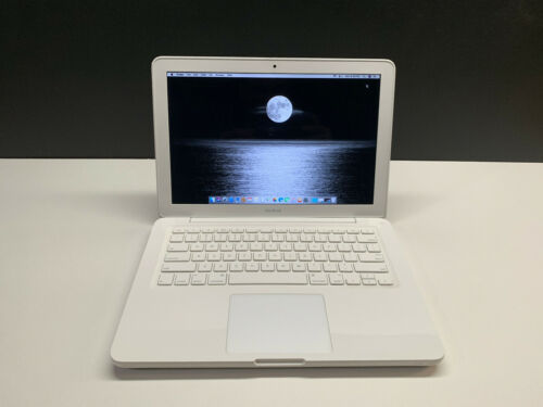 APPLE MACBOOK PRO 13 / INTEL / 8GB RAM / 1TB SSD H / 3YR WARRANTY / PRE-RETINA