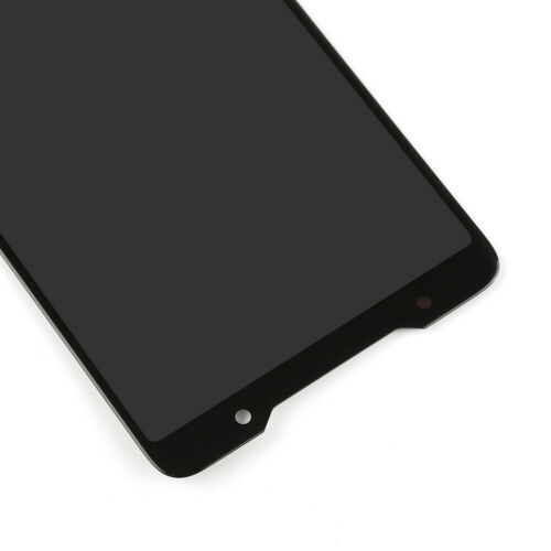 LCD Screen Touch Digitizer For Asus ROG Phone Gaming ZS600KL 6.0'' Replacement