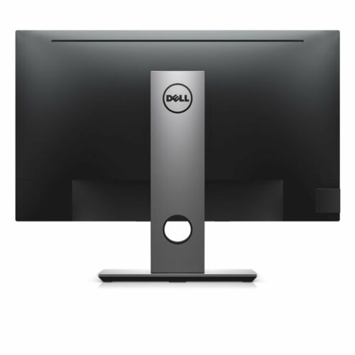 "Dell Professional P2717H 27"" Screen LED-Lit Monitor"