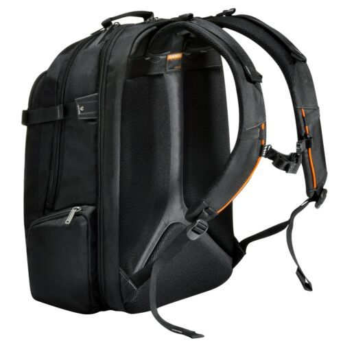 Everki Titan Checkpoint Friendly Laptop Backpack Fits Up to 18.4-Inch Laptops...
