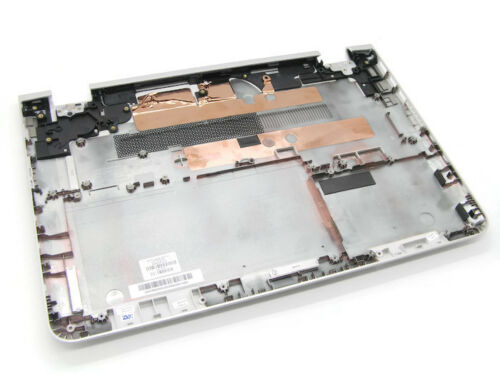 HP NOTEBOOK 15-AU 15-AY 11-F107TU Bottom Base Enclosure NSV 856332-001