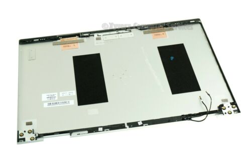 609939-001 460.0ED04.0002 OEM HP LCD BACK COVER 15M-CN 15M-CN0012DX (A)(DE33)